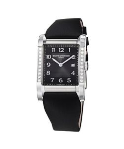 Baume&mercier | Часы 165267