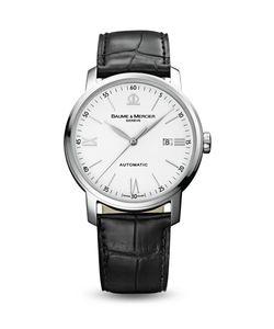Baume&mercier | Часы 165289