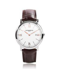 Baume&mercier | Часы 165298