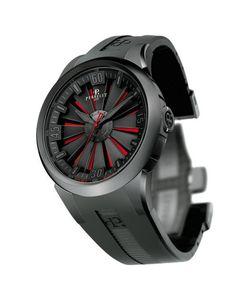 Perrelet | Часы 166809