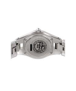 Baume&mercier | Часы 165262