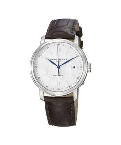 Baume&mercier | Часы 165285