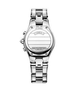 Baume&mercier | Часы 165265