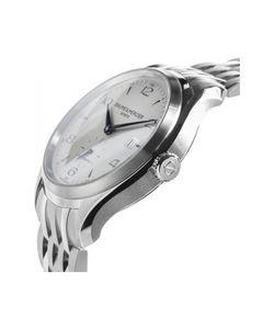 Baume&mercier | Часы 165278