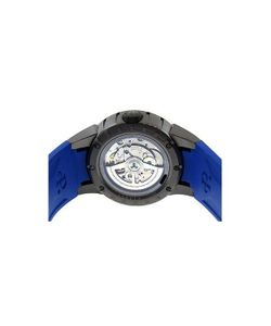 Perrelet | Часы 169292