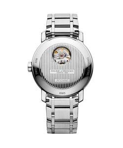 Baume&mercier | Часы 168587