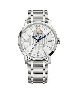 Baume&mercier | Часы 165139