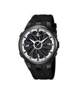 Perrelet | Часы 166814