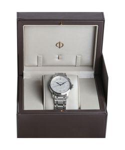 Baume&mercier | Часы 165276