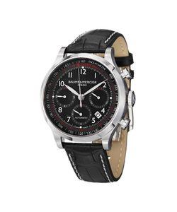 Baume&mercier | Часы 165287