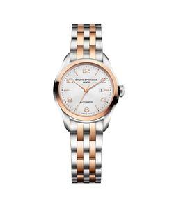 Baume&mercier | Часы 165294