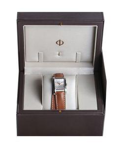 Baume&mercier | Часы 165280