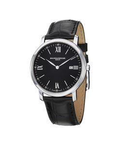 Baume&mercier | Часы 165272