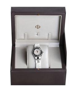 Baume&mercier | Часы 165288