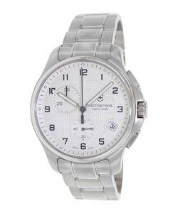 VICTORINOX | Часы 167602