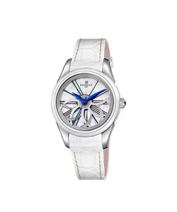 Perrelet | Часы 166819