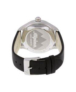 Alpina   Часы 164942