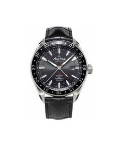 Alpina | Часы 164936