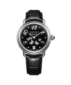 Aerowatch | Часы 164715