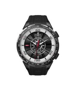 Perrelet | Часы 170083