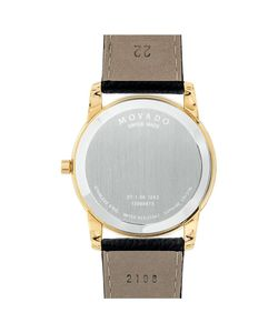 Movado | Часы 172919