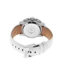 Rotary | Часы 169372