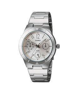 Casio | Часы 178524