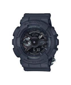 Casio G-Shock | Часы 178534