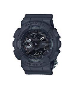 Casio G-Shock | Часы 178534