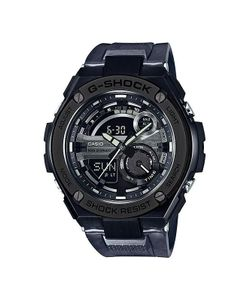 Casio G-Shock | Часы 178542