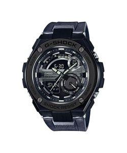 Casio G-Shock | Часы 178542