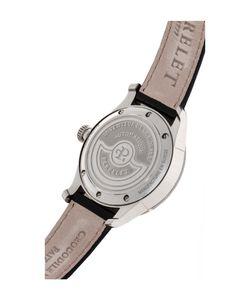 Perrelet | Часы 166805