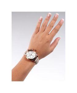 Seiko   Часы 167162