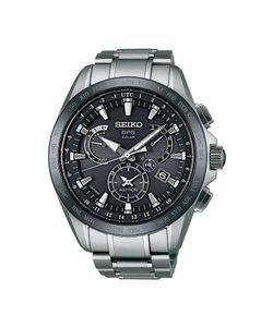 Seiko   Часы 167182