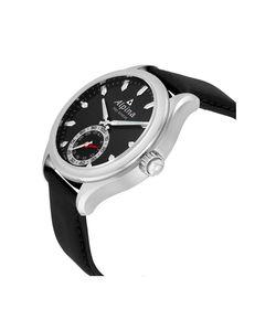 Alpina | Часы 168478