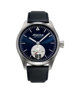 Alpina | Часы 168467