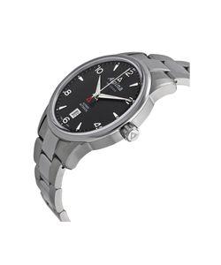 Alpina   Часы 168471