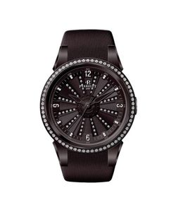 Perrelet | Часы 166787