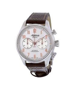 Alpina | Часы 168476