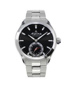 Alpina | Часы 168479
