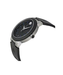 Movado | Часы 166764