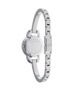 Movado | Часы 166753