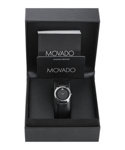 Movado | Часы 166716