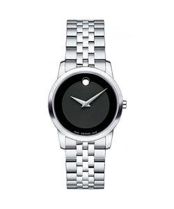 Movado | Часы 166718