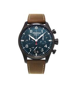Alpina | Часы 168469