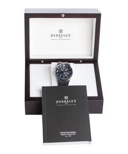Perrelet | Часы 166788