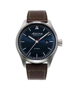 Alpina | Часы 168464
