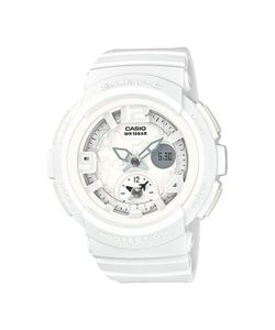 Casio | Часы 178444