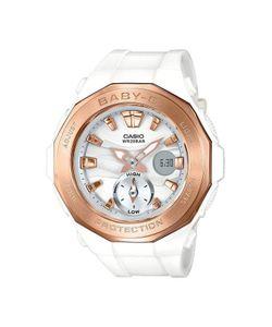 Casio | Часы 178456