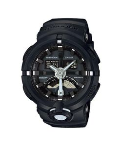 Casio G-Shock | Часы 178465